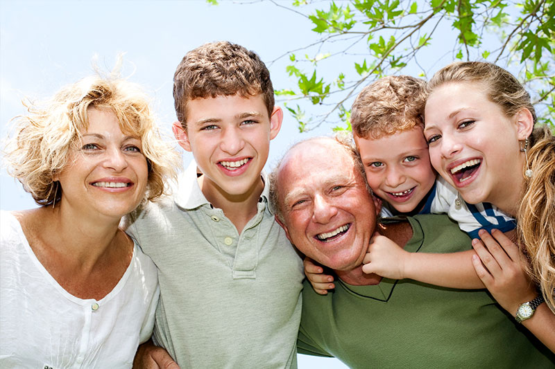 General Dental Services in Sterling Heights