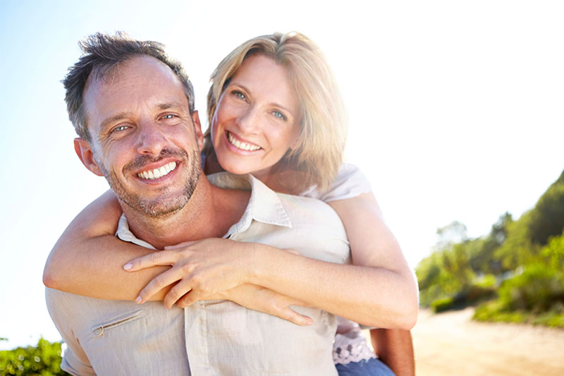 Sterling Family Dentistry, P.C. Special Offers in Sterling Heights
